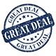 Great Deals