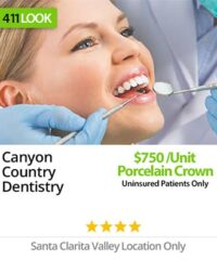 Canyon Country Dentistry